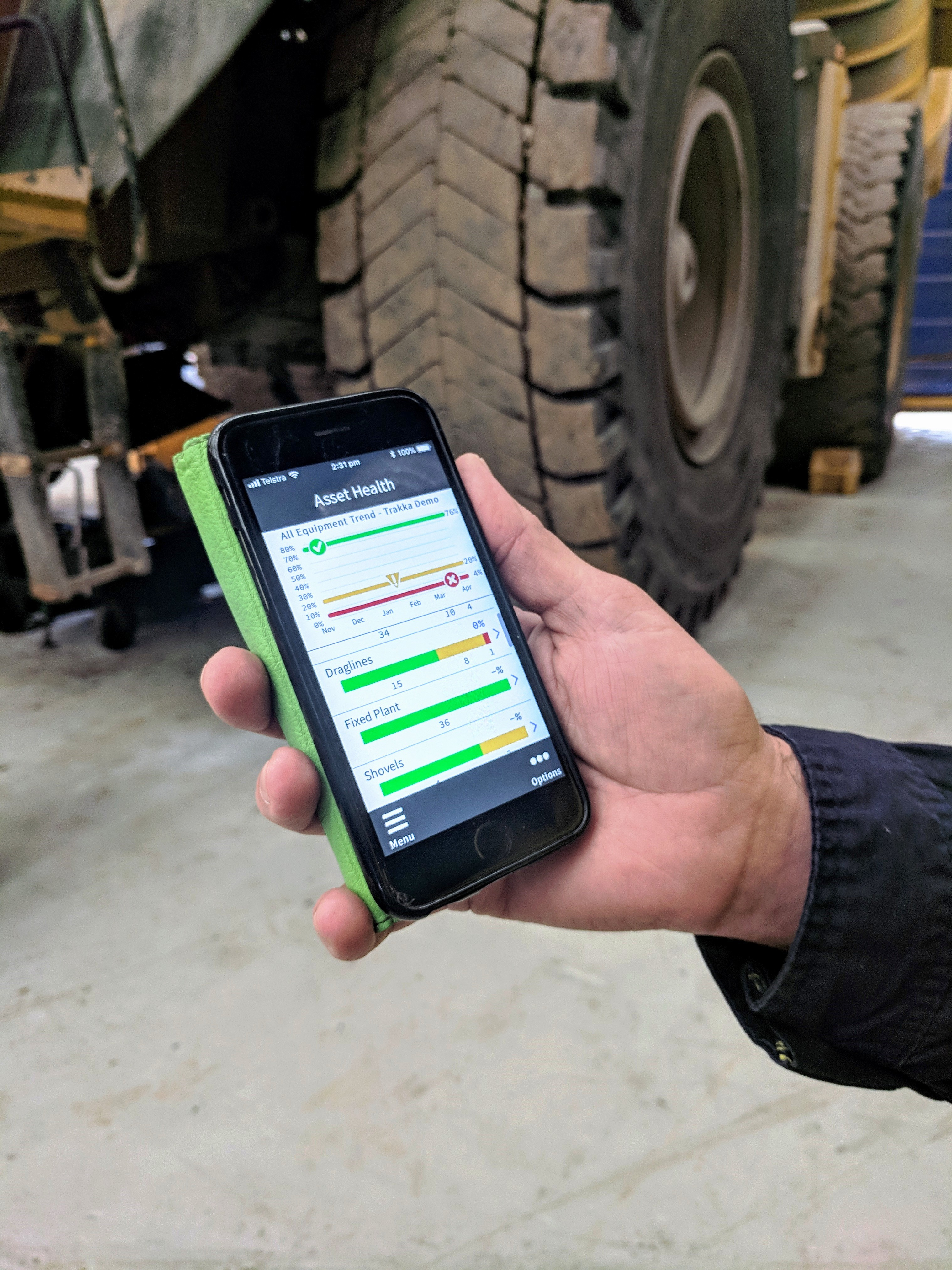 DINGO-s-New-Trakka-Asset-Health-Management-App-helps-manage-equipment-health-anytime--anywhere