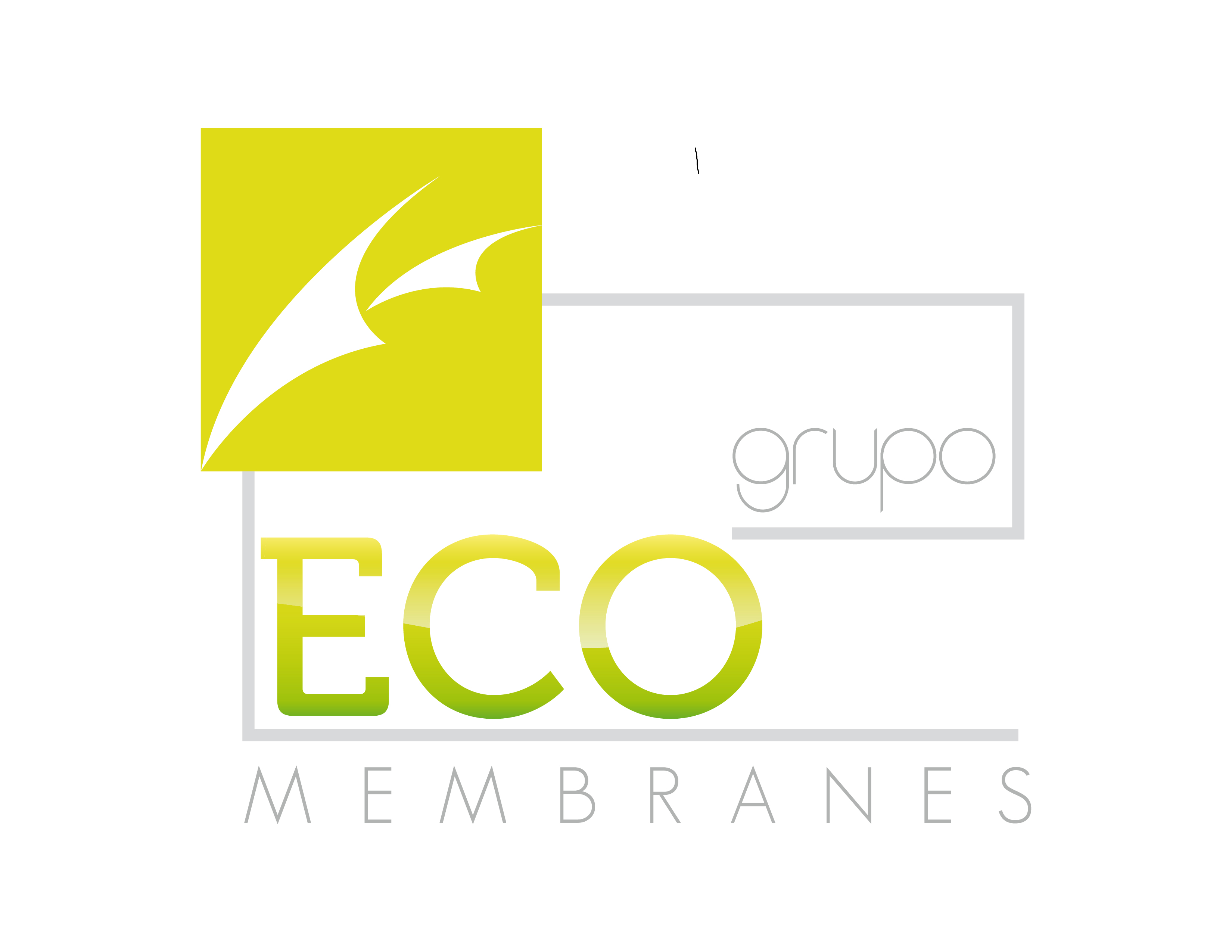 Grupo ECO Lightweight Structures & Architecture
