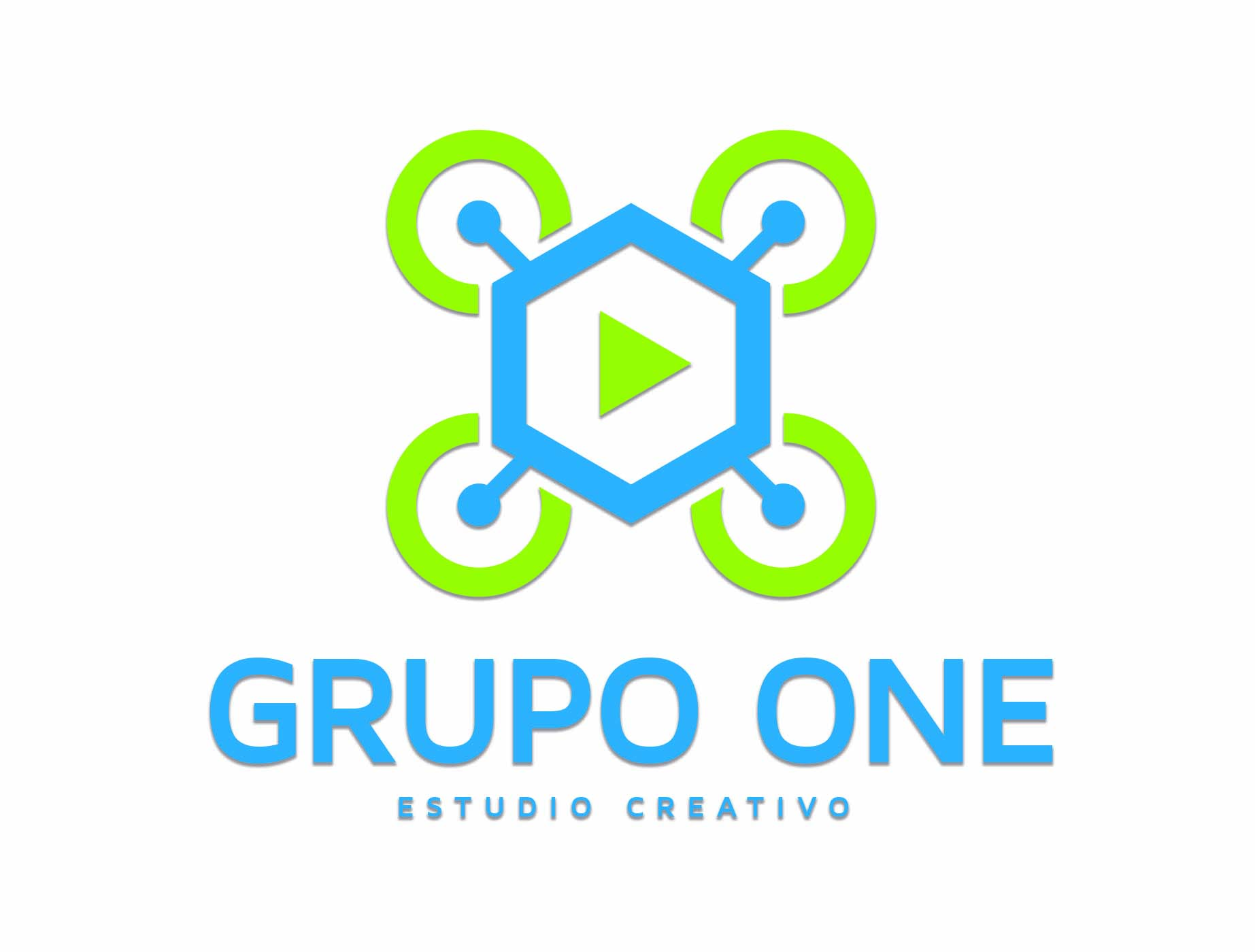 Grupo ONE Estudio Creativo