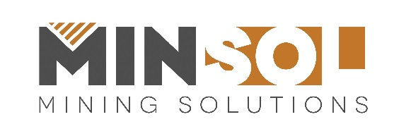 Mining Solutions de Guadalupe