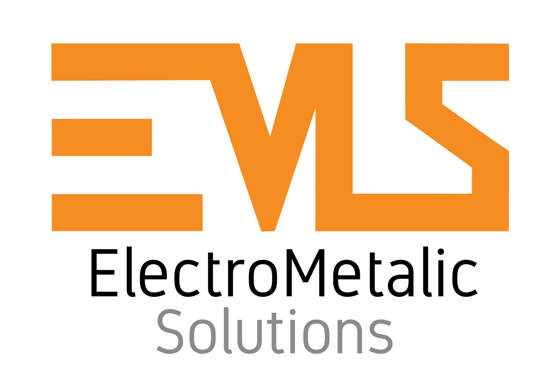 Electro Metalic Solutions