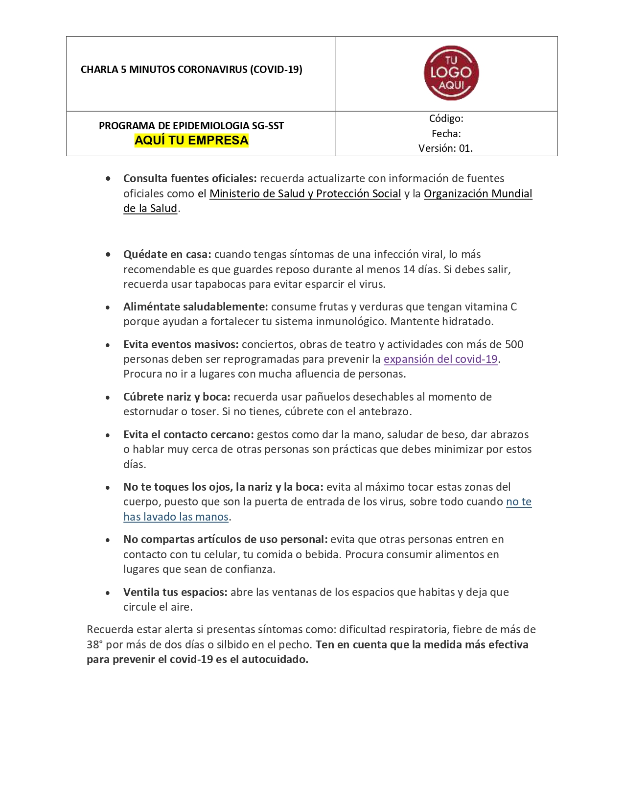 CHARLA-5-MINUTOS-COVID-19_page-0002