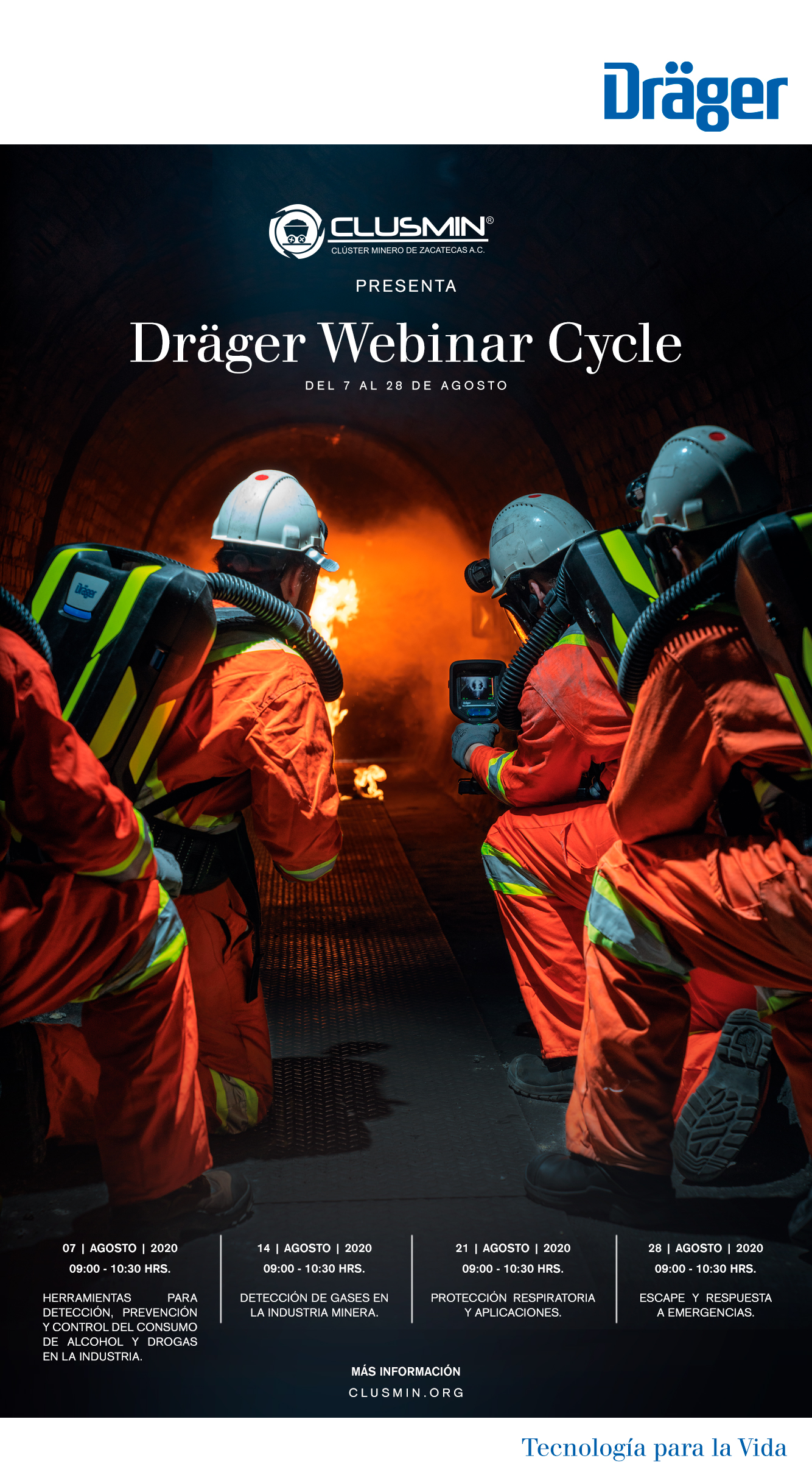 Dr-ger-webinar-cycle2