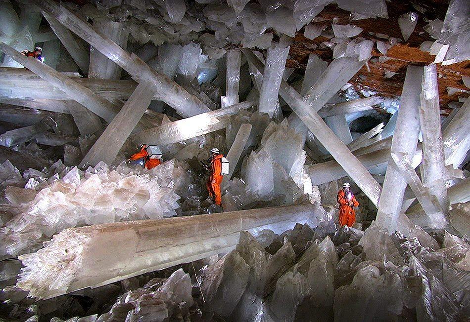 Cueva-de-los-Cristales7