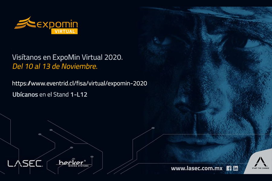 ExpoMin-2020-2