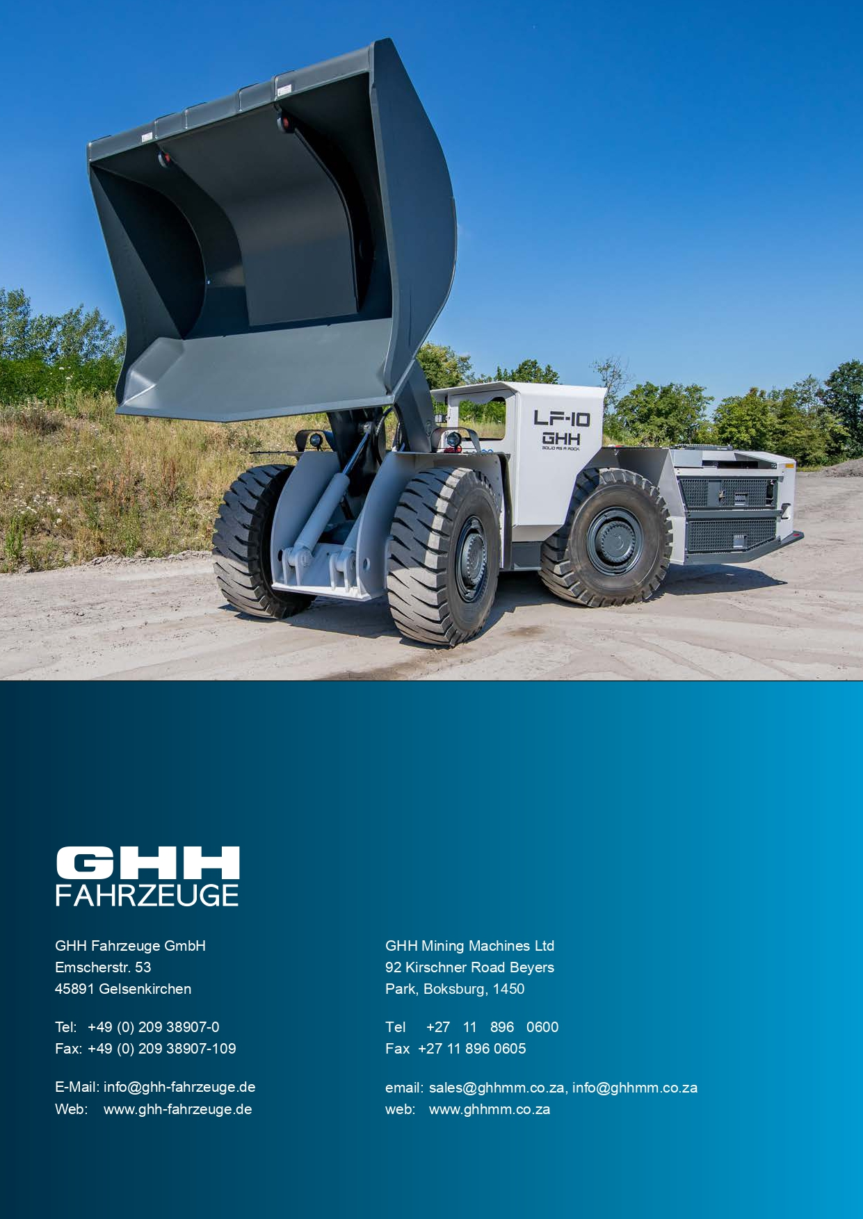 GHH-LF-10-spec-sheet_page-0006